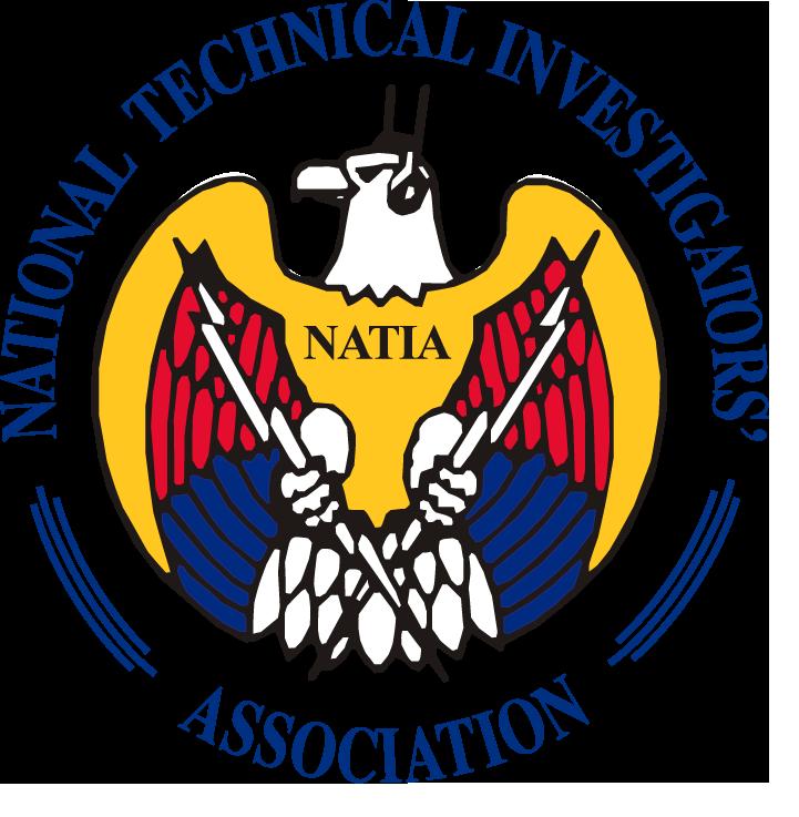 Natia Logo